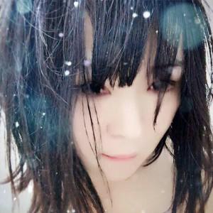Profile_Sakura